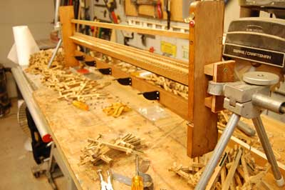 Rogers Piano Services and Restoration